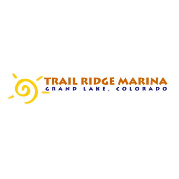 Trail Ridge Marina Logo