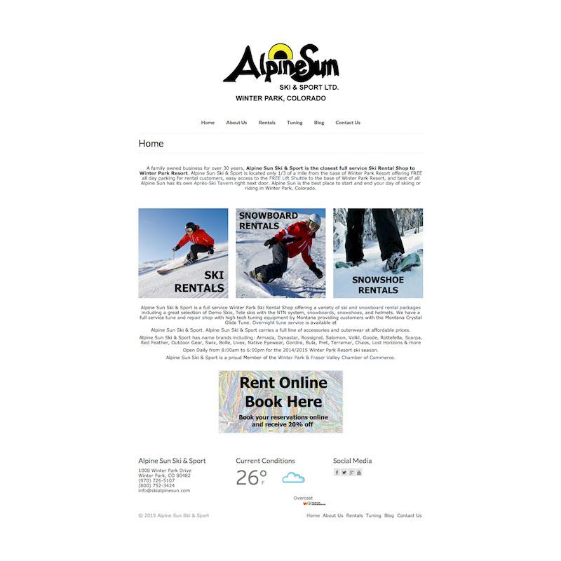skialpinesun.com